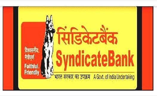 Bajaj Allianz Life Insurance and Syndicate Bank enter ...